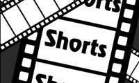 thumb-shorts